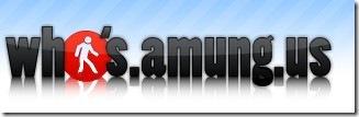 2009-10-04_165017