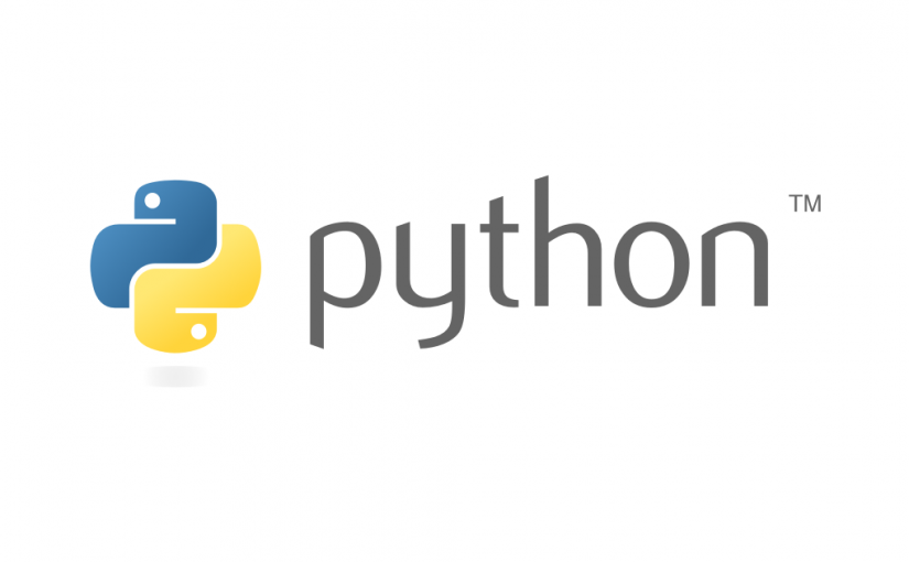 Python Global Exception Handler