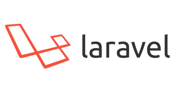 "Laravel Artisan Migrate ""Table Already Exists"" or ""Foreign Key"" Error"